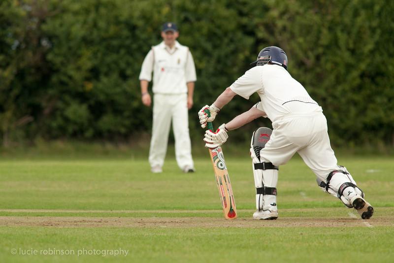 110820 - cricket - 224.jpg