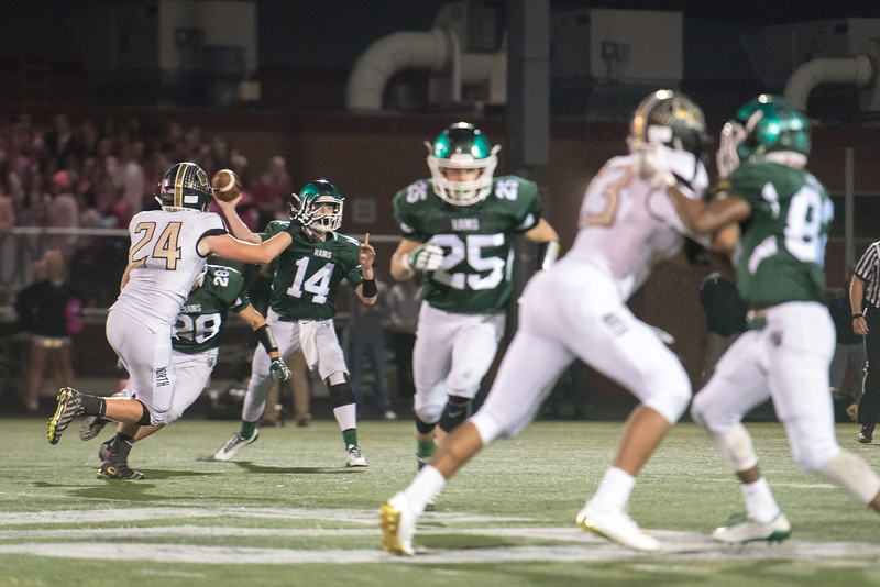Wk8 vs Grayslake North October 13, 2017-69.jpg
