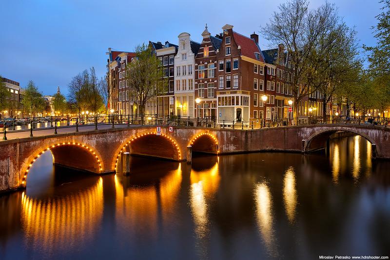 Amsterdam-IMG_5927-web.jpg