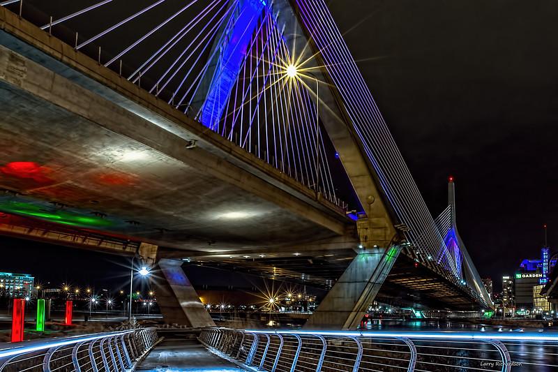 Cambridge bridge-3.jpg