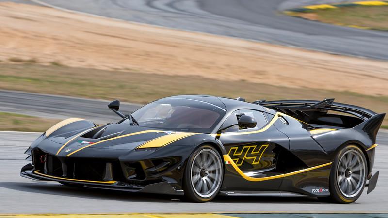 Ferrari-1478.jpg