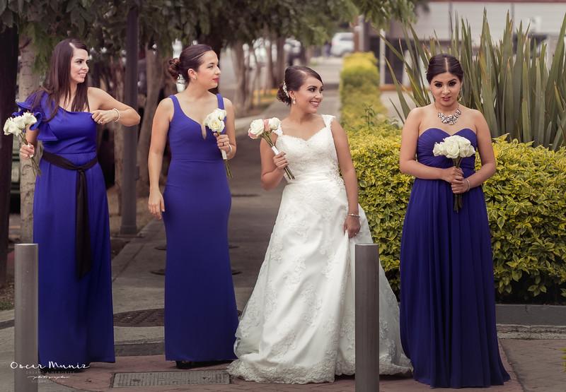 Sarahi_bridesmaid_chapultepec-3.jpg