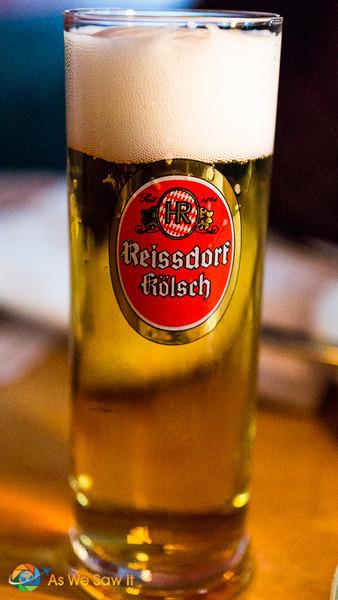 Cologne-00230.jpg