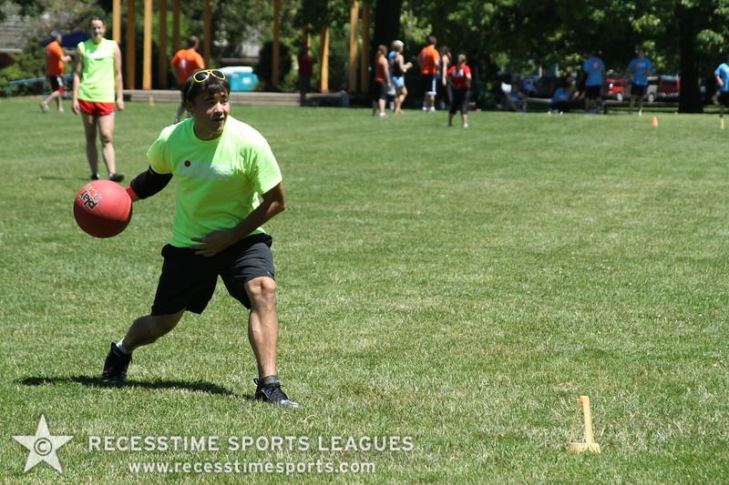 Recesstime_Portland_Kickball_Saturday_20120616_3117.JPG