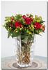 FLOWERS 181214- 011-s