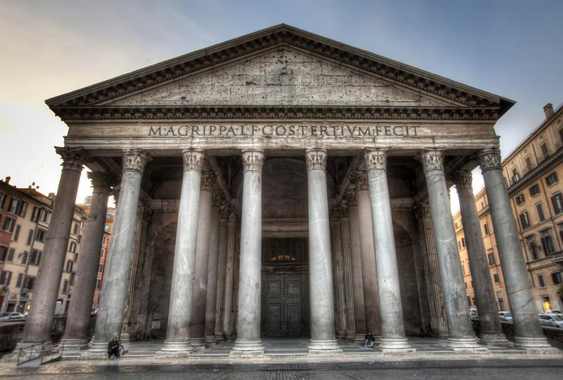 Pantheon-morning.jpg
