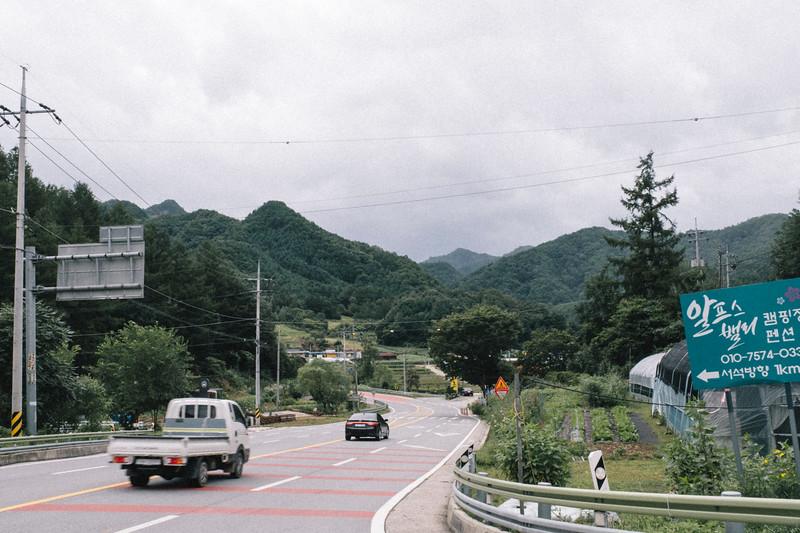 Korea_Insta-340.jpg