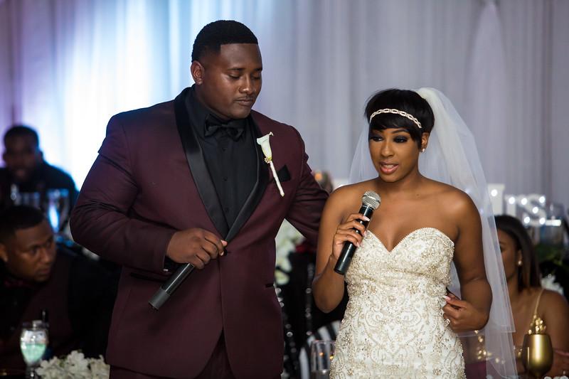 Benson Wedding-0839.jpg