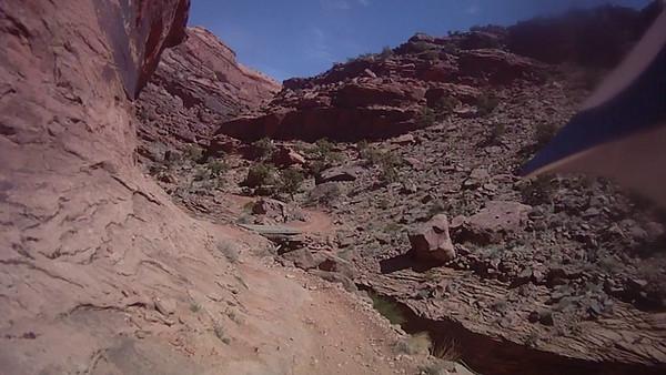 2010 Moab