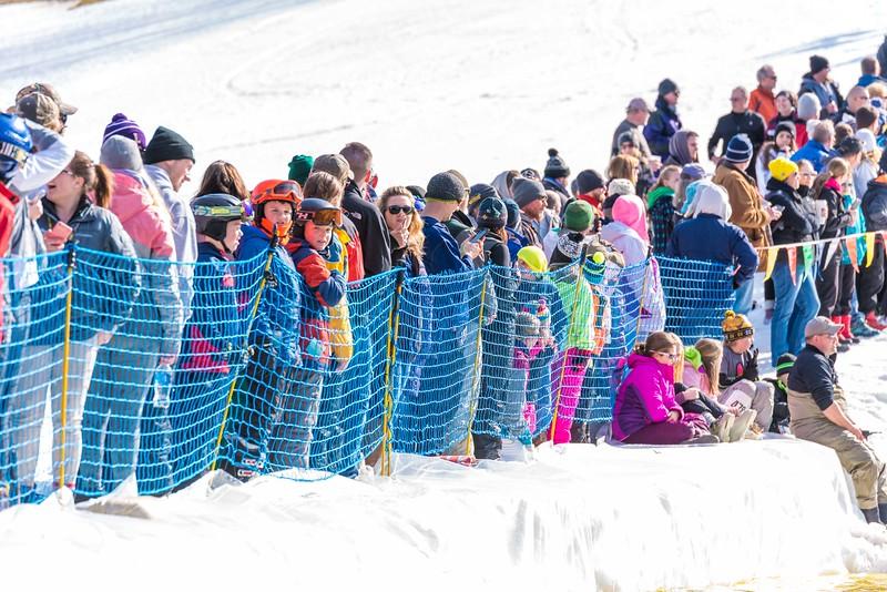 56th-Ski-Carnival-Sunday-2017_Snow-Trails_Ohio-3191.jpg