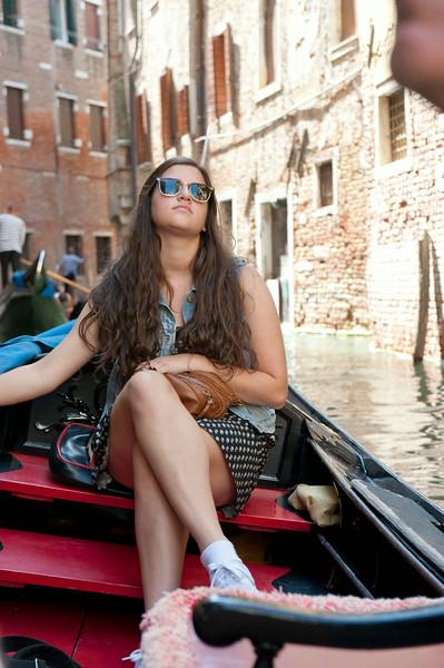 Gondola 27.jpg