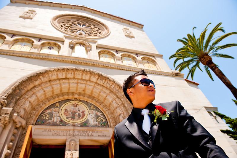 wedding-photography-J-A-0345.jpg