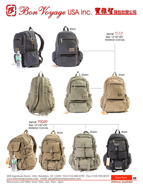 BackPack p88-X2.jpg