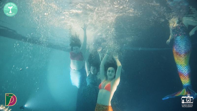 Mermaid Re Sequence.00_54_56_01.Still230.jpg