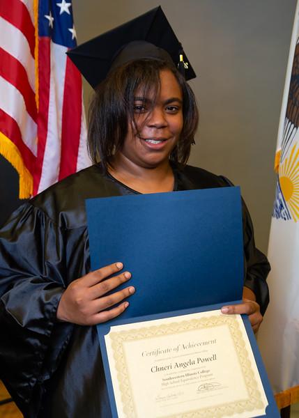 SWIC Graduation May 16-8541.jpg