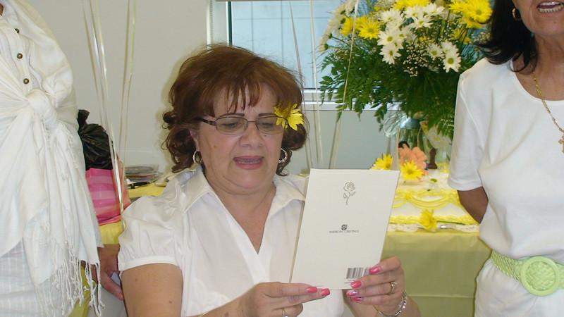 2008-Spring 165.jpg