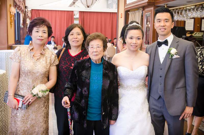 edwin wedding web-4372.jpg