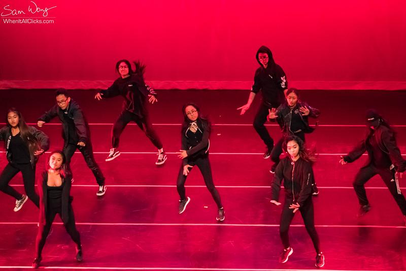 CSM Dance Perspectives-95513.jpg