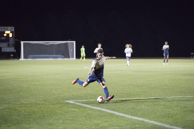 SHS Soccer vs Dorman -  0317 - 225.jpg