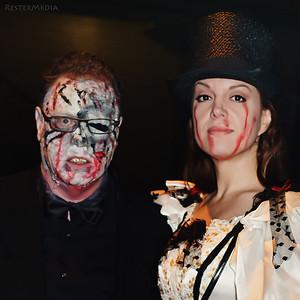 Halloween@Alara