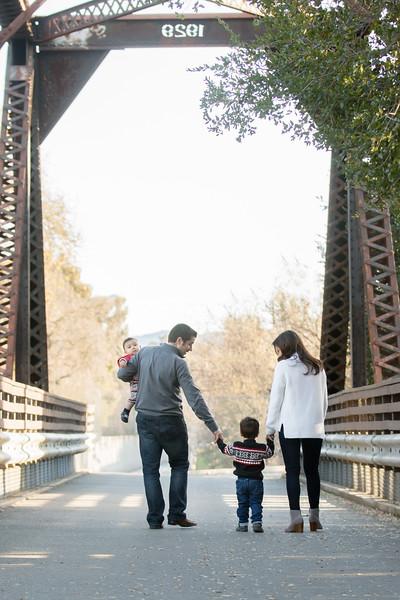 Sheridan Family-12.jpg
