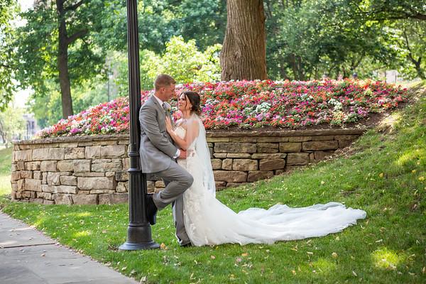 6.12.21 Connors Lichenfels Wedding