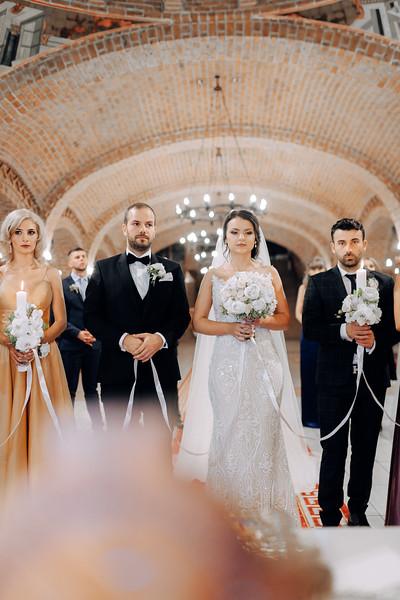 Wedding-0832.jpg