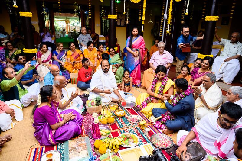 2019-12-Ganesh+Supriya-4694.jpg