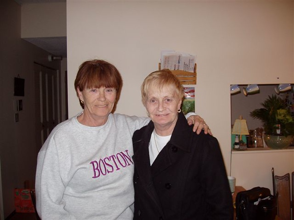 auntie's visit 2-14 to 3-2-04 021.jpg