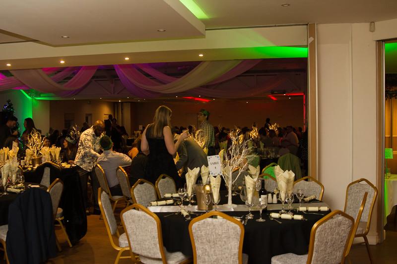 Lloyds_pharmacy_clinical_homecare_christmas_party_manor_of_groves_hotel_xmas_bensavellphotography (268 of 349).jpg