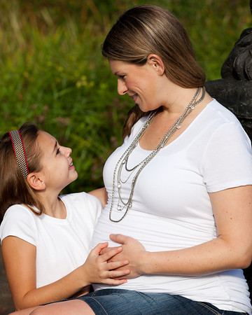 Allen Maternity 2011