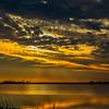 SunsetBackBayNationalWildlifeRefuge-020