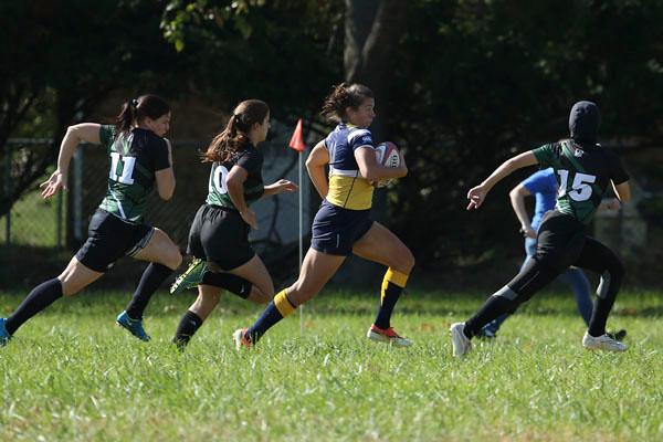 kwhipple_rugby_furies_20161029_027.jpg