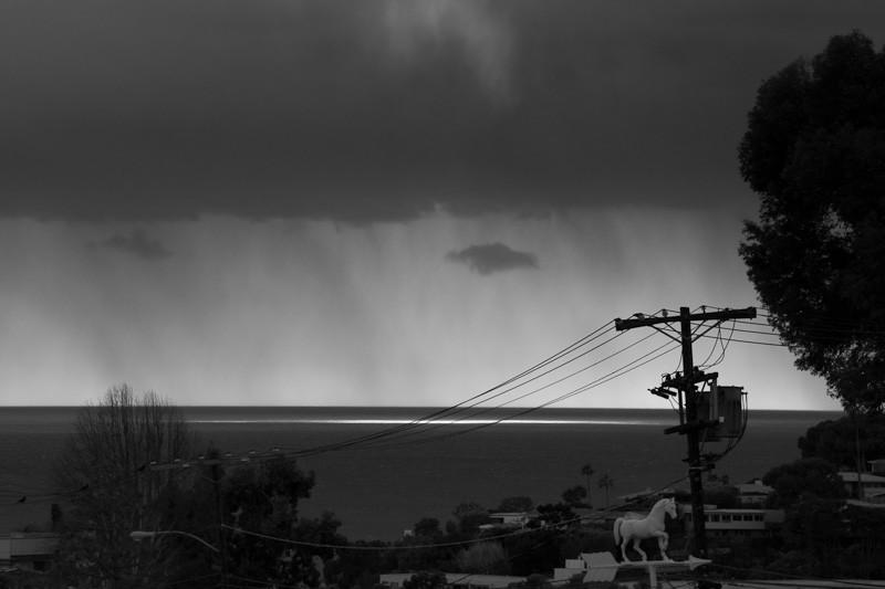 feb 15 -storm.jpg