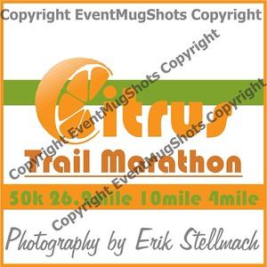 2015.03.22 Citrus Trail Run