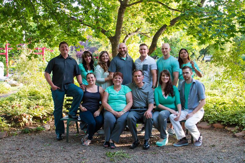 Emery-family-photos-2015-172.jpg