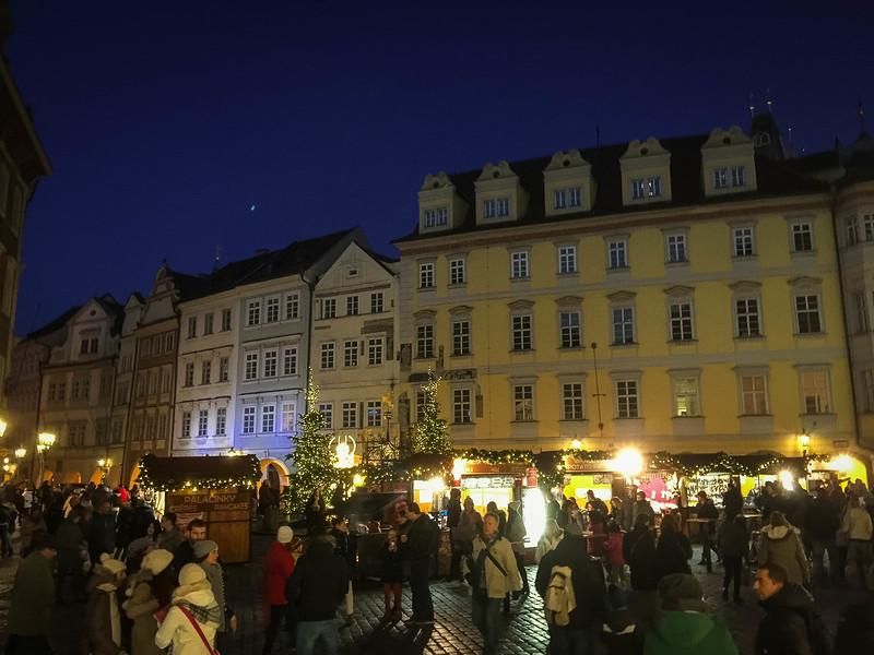 Prague-81.jpg