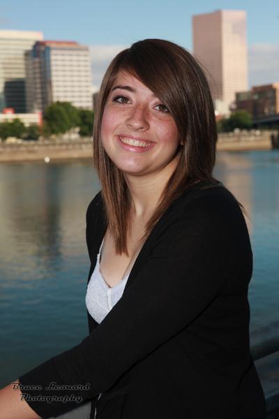 Lauren Miner