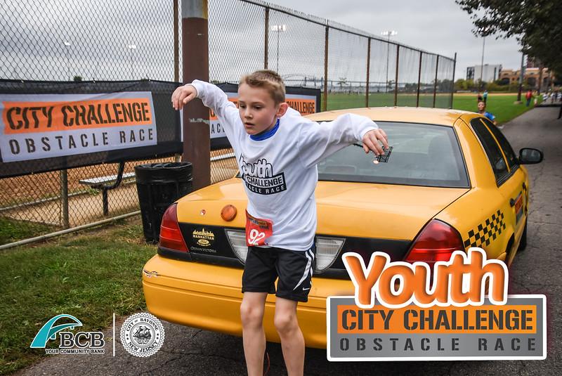 YouthCityChallenge2017-1284.jpg