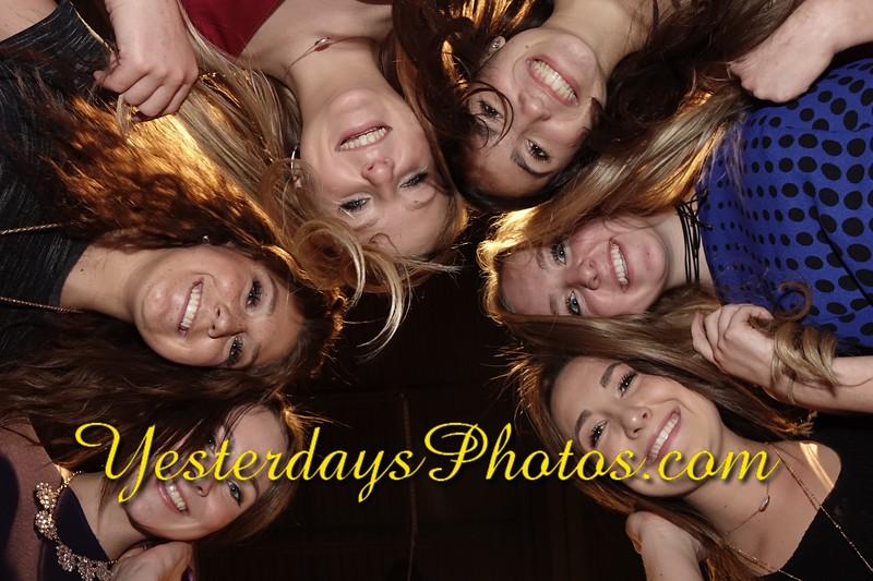 YesterdaysPhotos.com-DSC01568.jpg