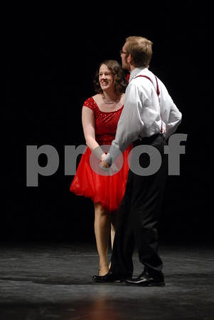 Dancing With The Stars Fort Dodge