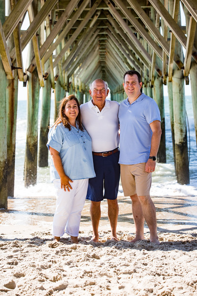 Family photography Surf City NC-497.jpg