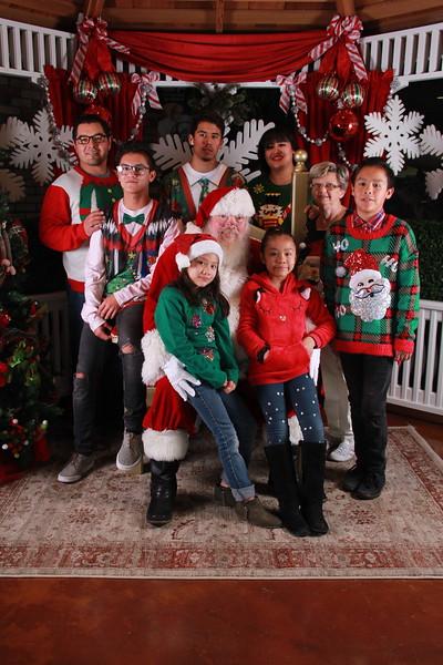 Santa Days-176.JPG