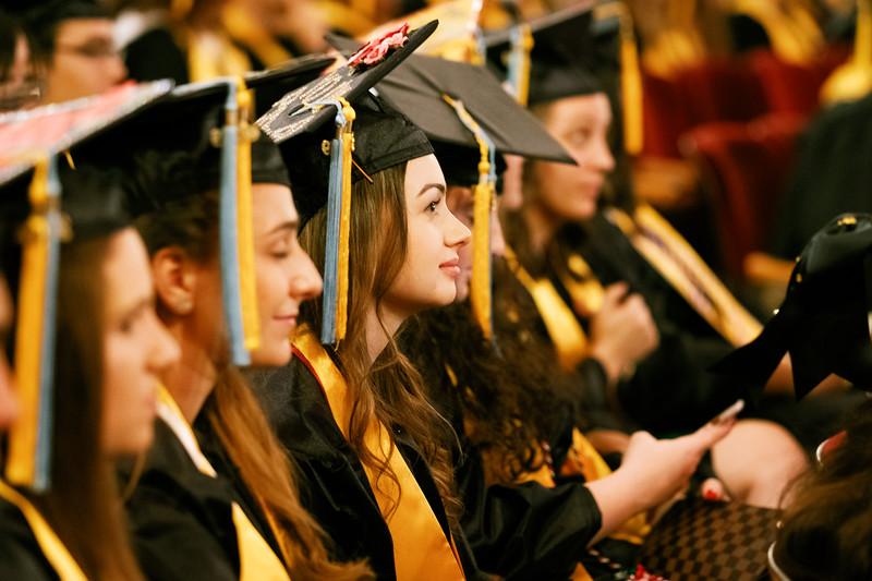 19.6.6 Macaulay Honors Graduation-118.jpg