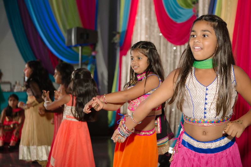 LeCapeWeddings_Shilpa_and_Ashok_2-184.jpg