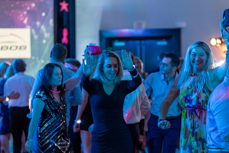 2019_11_Yachtail_Party_01541.jpg
