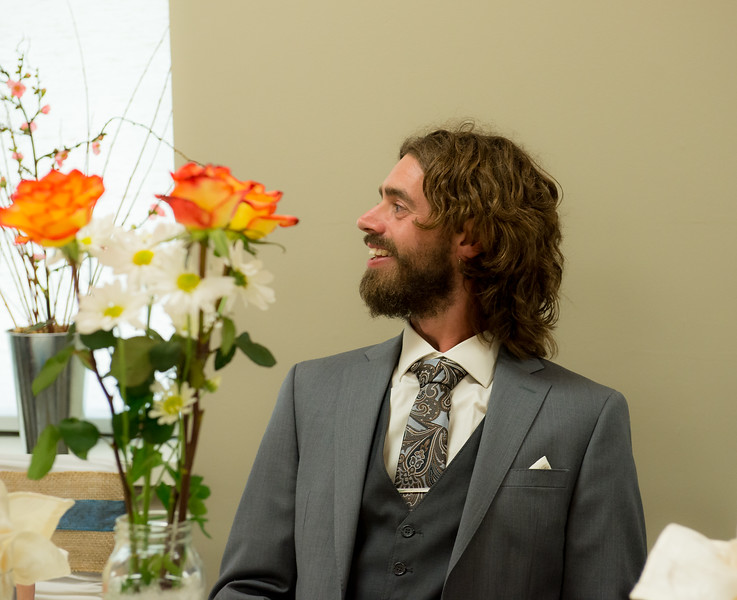 EDITS - Ryan and Lindsey Wedding 2014-712.jpg