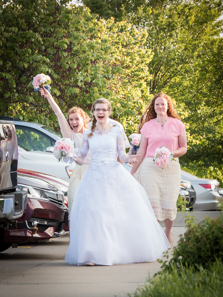 Kansas City Temple - Whitfield Wedding -156 (14).jpg