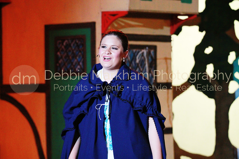 DebbieMarkhamPhoto-High School Play Beauty and the Beast266_.jpg