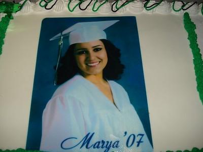 11_Marya_Rasheed_Graduation_Party